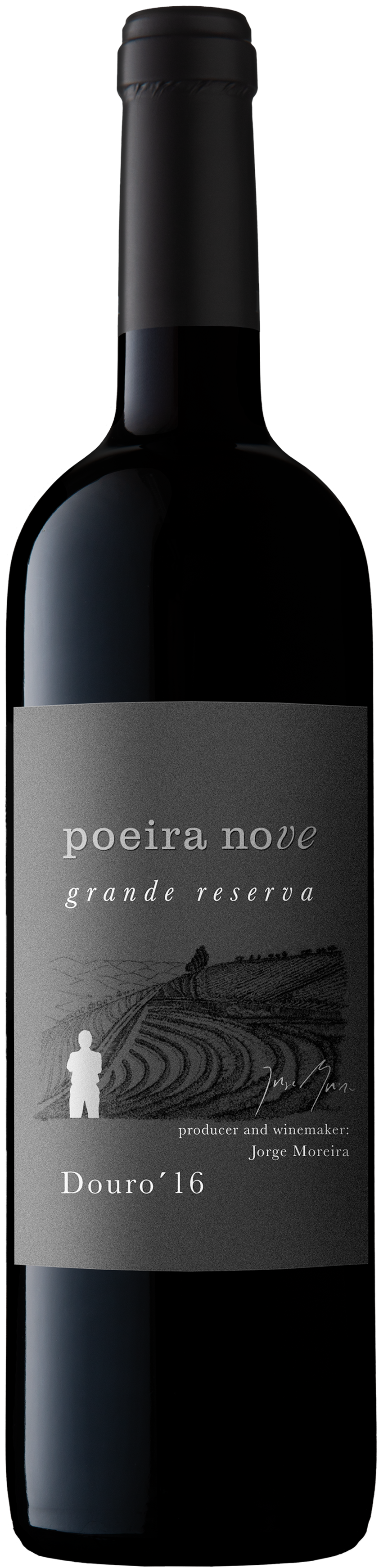Rabatt Outlet Online Shop Insuspeito Grande Reserva Rotwein Wein ...
