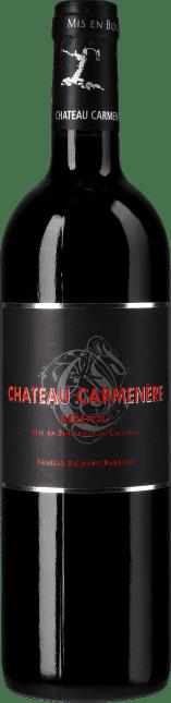 Image of Carmenere Chateau Carmenere 2015