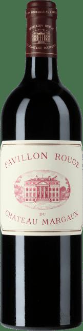 Image of Margaux Pavillon Rouge du Chateau Margaux (2.Wein) 2019